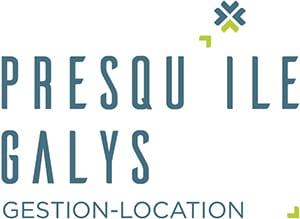 Presqu'ile, gestion immobilière (location, vente) à Lyon